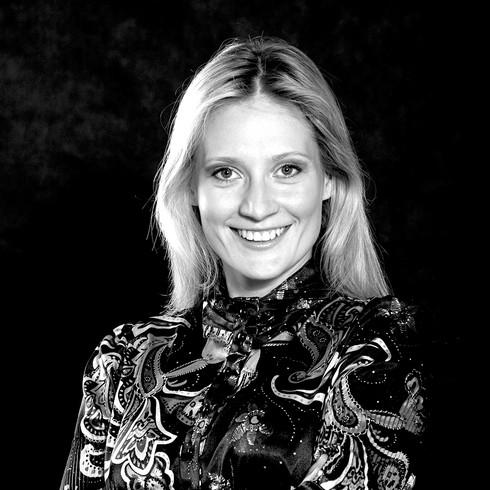 Marija Ābeltiņa : KBT psihoterapeite