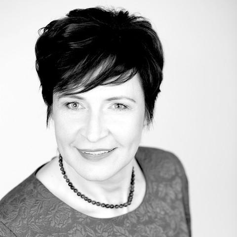 Lilita Bērziņa : Numeri valdes priekšsēdētāja