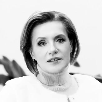 Ilze Aizsilniece: Latvijas Ārstu biedrības prezidente, ģimenes ārste