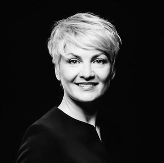Olga Kotova: Uzņēmēja, alpīniste, sapņotāja