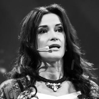 Solvita Kabakova: Forums LĪDERE dibinātāja