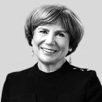 Vija Kilbloka: Zvaigzne ABC vadītāja