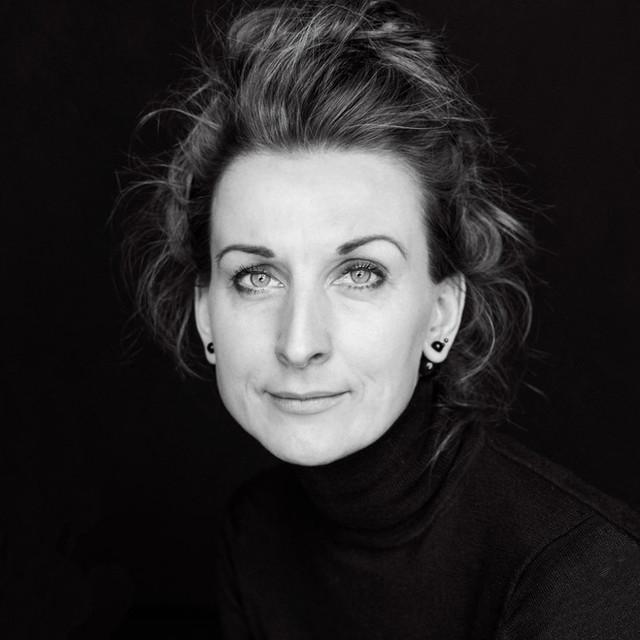 Kristīne Balode: klīniskā psiholoģe, konsultante seksualitātes un partnerattiecību jautājumos