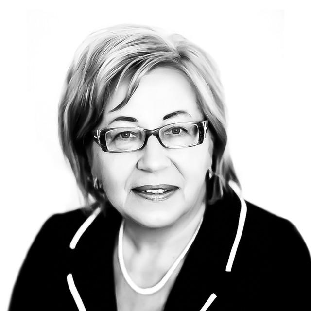 Astrīda Tirāne: Ginekoloģe, endokrinoloģe