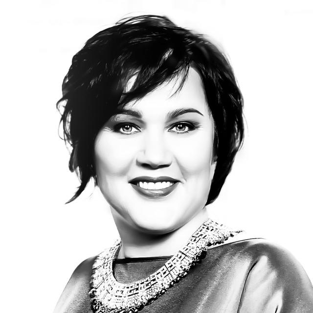 Kristīne Āboltiņa: Maxima Latvija valdes locekle