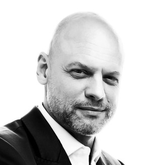 Valdis Melderis: TV un Radio cilvēks, pasākumu vadītājs