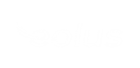eolus.png