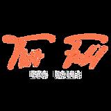 TwoFold Logo[983].png