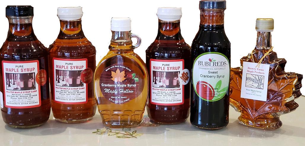 Syrups_01.jpg