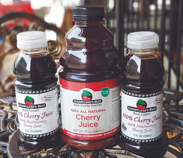 Cherryjuice_WEB_1.jpg