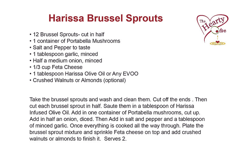 Cards_WEB_16 Brussel Sprouts.jpg