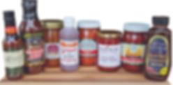 salsa_WEB.jpg