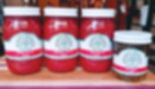 1CherrySalsa_PepperJelly.jpg