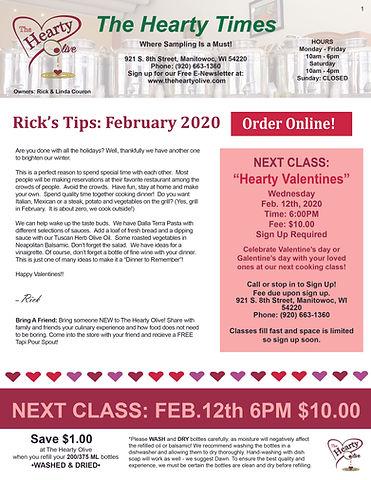 February_2020_newsletter-01.jpg