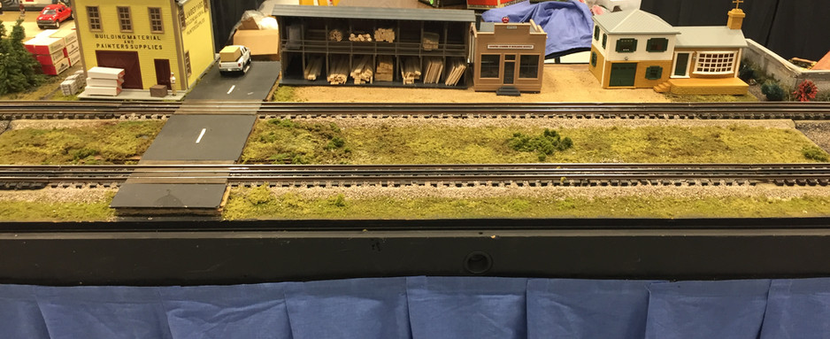 20180310---rmr-modular-layout-modules_25