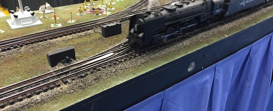 20180310---rmr-modular-layout-modules_40