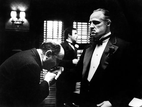 sicilian-mafia-godfather.jpg
