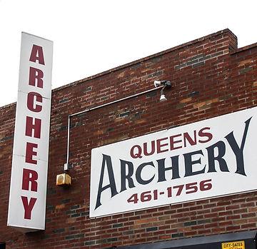 Queens_Archery_edited.jpg