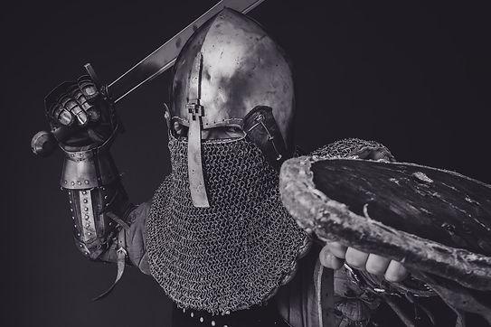 MedievalKnight.jpg