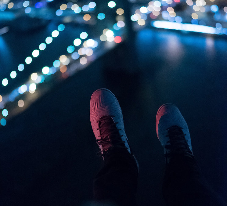 unsplash_FeetBrooklynNight.jpg