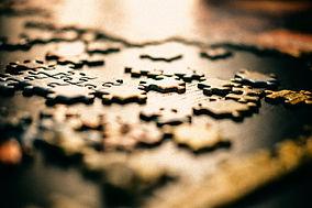 Puzzled_edited.jpg