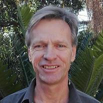 Peter Goede Profile Pic.jpg