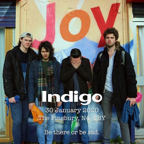 Finsbury Poster alt.jpg