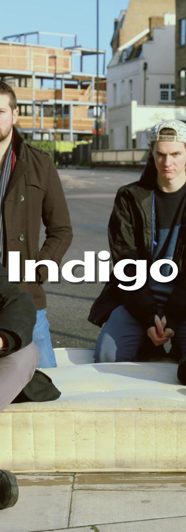 Mattress Indigo middle.jpg
