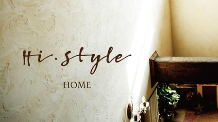 Hi・Style