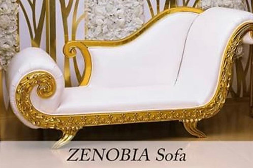 Zenobia Sofa