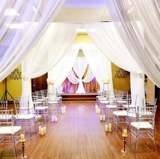 Wedding Ceremony.jpg
