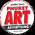 logo phuketart-01.png