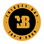 Thirsty Bay Logo-02.png