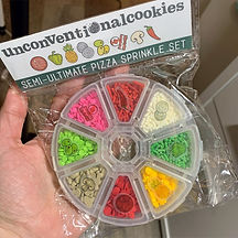 Sprinkle%20Kit_edited.jpg