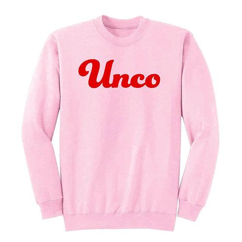 Unco Classic Sweaty Shirt