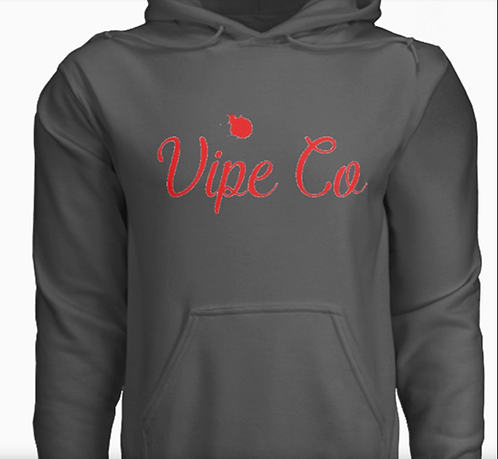 VipeCo. Hoodie