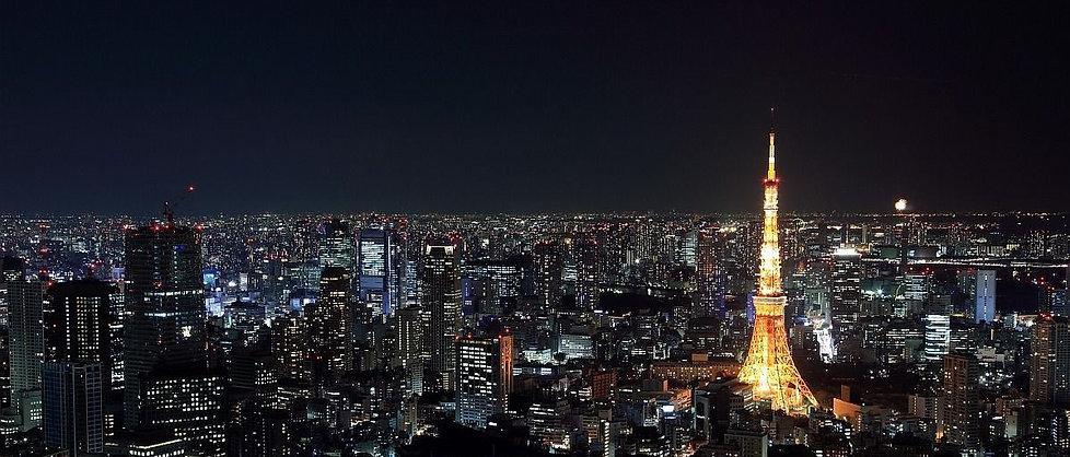 六本木夜景.jpg