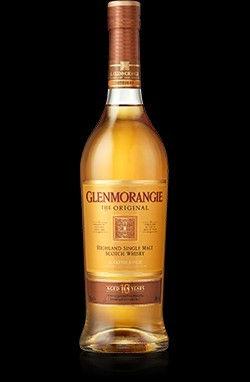 グレンモーレンジ originalボトル_181203_0002.jpg