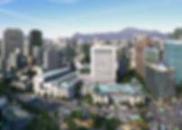 01_Aerial_Image Courtesy of HAEAHN Archi