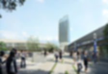 9.view of light avenue.jpeg