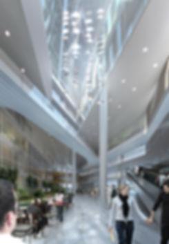 8.view of main lobby.jpeg