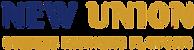 logo_newunion.png