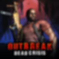 outbreakicon9_512.png