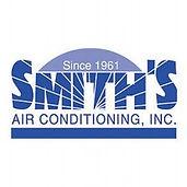 Air Conditioner Repair Kissimmee FL