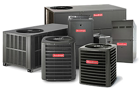 Troubleshooting Residential AC Units for Repair Issues