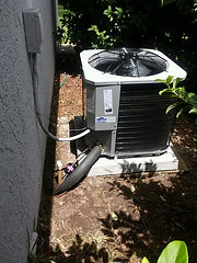 Air Conditioner Repair Kissimmee FL