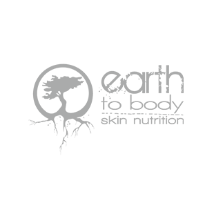 logo-earth-to-body_bw.png