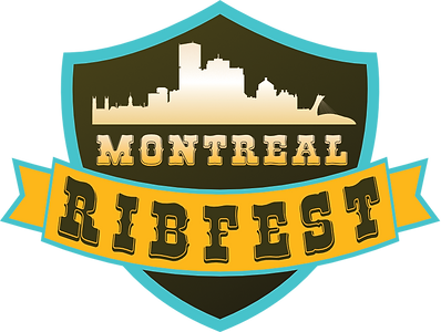 ribfest-logo-2021-transparent-background