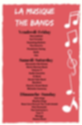 Band list Page 10.png
