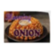 blooming onion.jpg